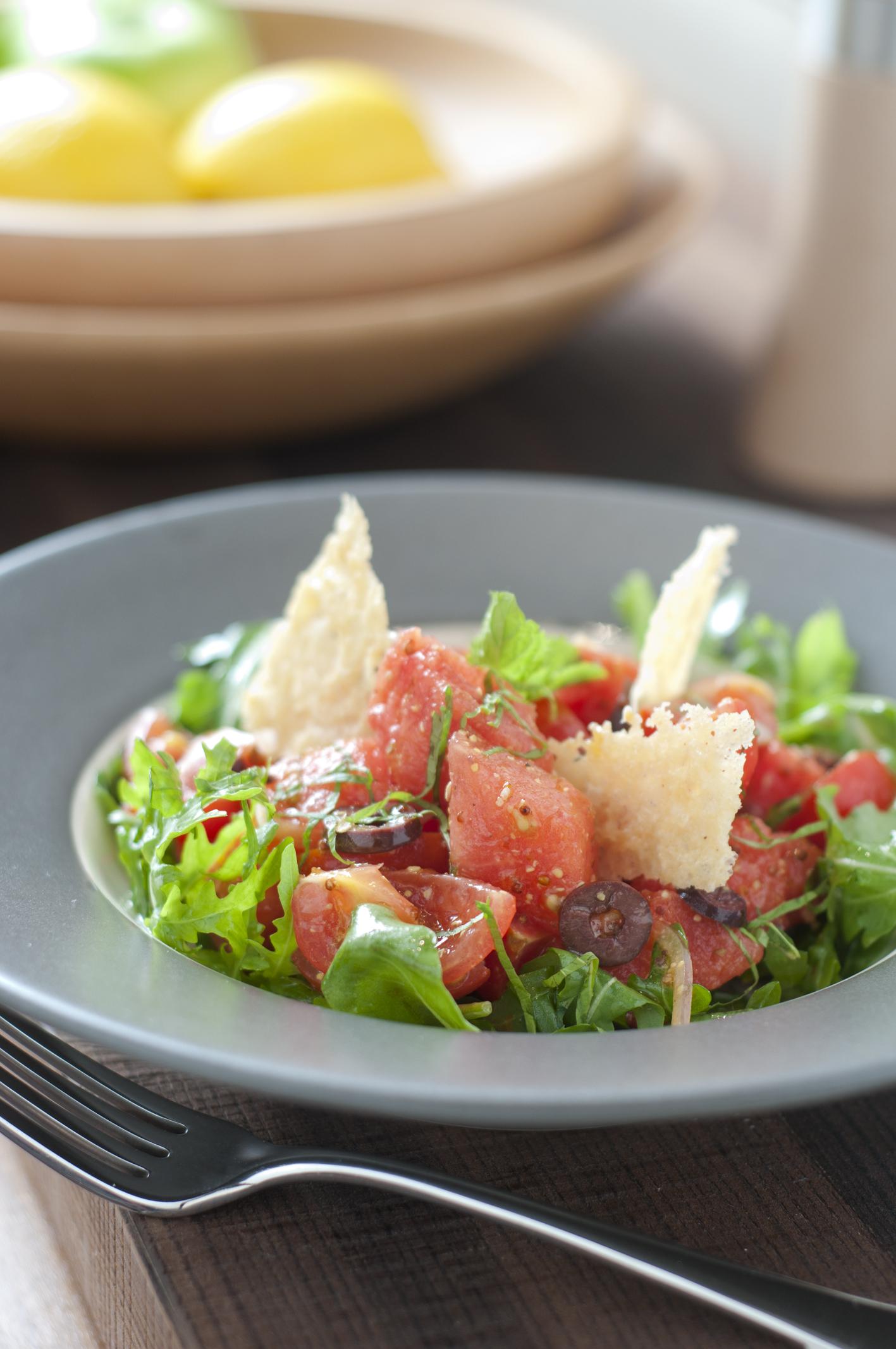 watermelon-and-tomato-salad
