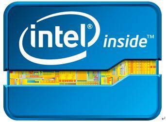 用电脑的请注意,英特尔CPU有重大漏洞!公司回应:正在解决