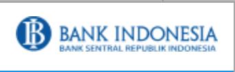 印尼银行业概况